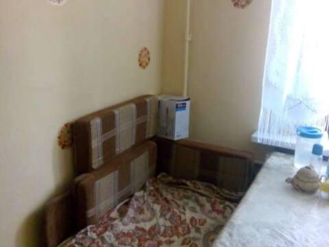 Продажа комнаты в трехкомнатной квартире на улице 15 лет Октября, ., Купить комнату в квартире Твери недорого, ID объекта - 700754064 - Фото 1