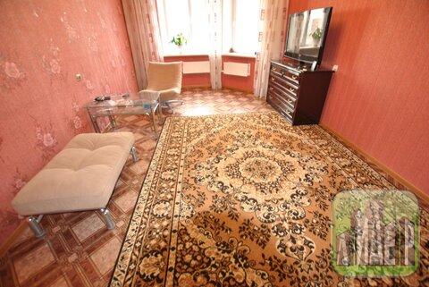 3-комнатная квартира дск в 10 микрорайоне - Фото 4