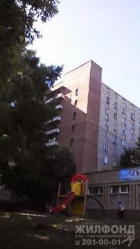 Продажа комнаты, Новосибирск, Ул. Немировича-Данченко - Фото 3
