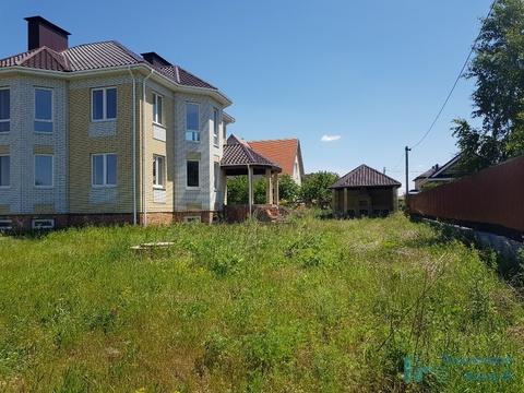 Продажа дома, Балаково, Приморская улица - Фото 2