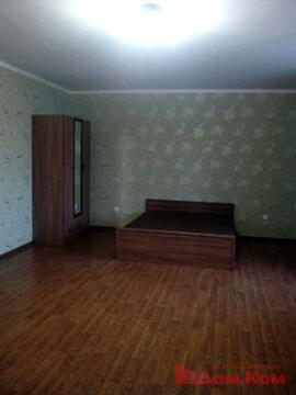 Аренда квартиры, Хабаровск, Дзержинского пер. - Фото 3
