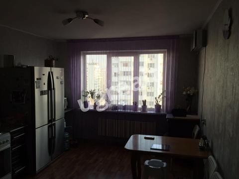 Продажа квартиры, Краснодар, Ул. Карякина - Фото 3