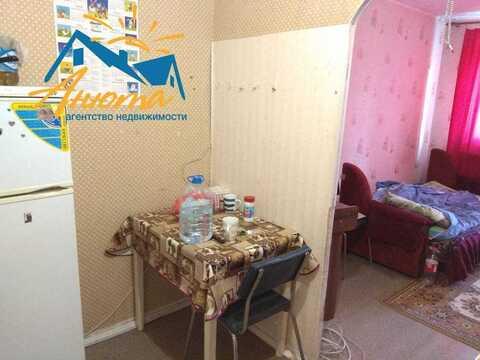 Продается комната в общежитии в городе Обнинск проспект Ленина 77 - Фото 4