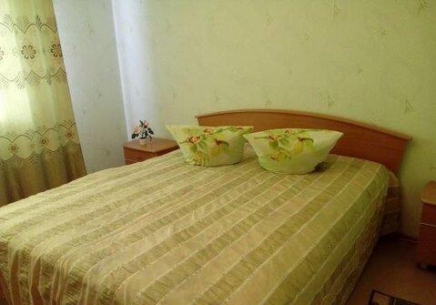 Бульвар Есенина 5; 2-комнатная квартира стоимостью 20000 в месяц . - Фото 3