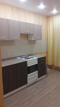 Сдается 1-ая квартира на Нижней Дуброве - Фото 2