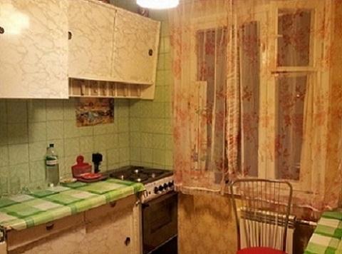 3-комнатная квартира на ул.Генерала Ивлиева - Фото 4