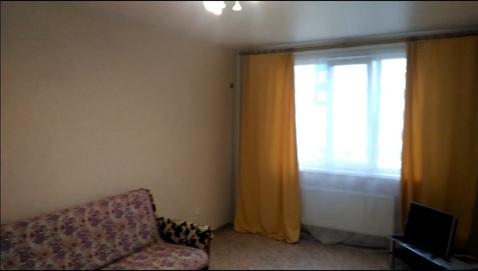 Снять 2 квартиру в воронеже | беговая 219 - Фото 2