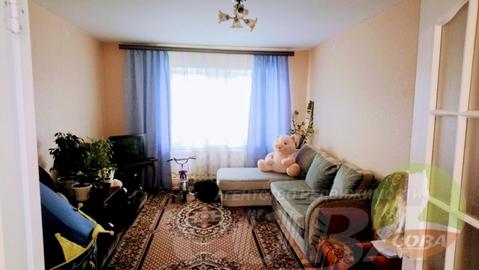Продажа квартиры, Ялуторовск, Ялуторовский район, Ул. Свободы - Фото 1