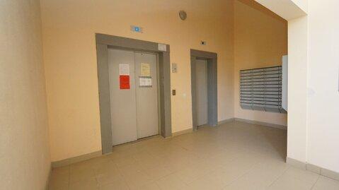 Купить видовую квартиру в ЖК Приен. - Фото 4
