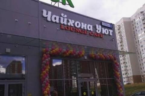 Продажа торгового помещения, Сапроново, Ленинский район, Квартал . - Фото 2