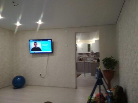 Продам дом, Продажа домов и коттеджей в Москве, ID объекта - 503473911 - Фото 1