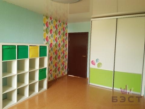 Квартира, ул. Краснолесья, д.24 - Фото 3