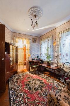 Продаю дом на зжм район 5-го роддома ул. Мадояна - Фото 3