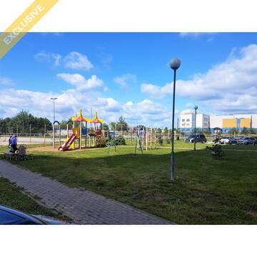 Пермь, Уинская, 31 - Фото 2