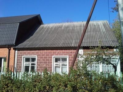Дом г. Королёв мкр-н Текстильщик - Фото 1
