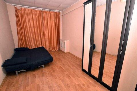 3-комнатная в историческом центре - Фото 5