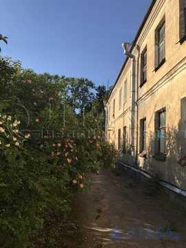 Продажа квартиры, Ропша, Ломоносовский район, Красносельское ш - Фото 1