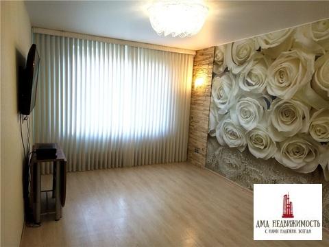 Двухкомнатная квартира г. Люберцы, ул. Южная д.18 (ном. объекта: 6996) - Фото 5