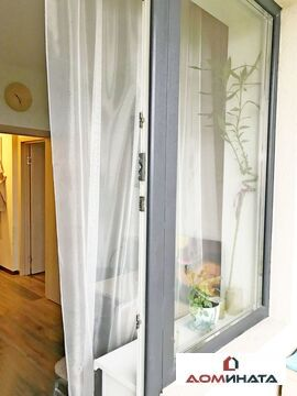 Продажа квартиры, м. Московская, Пулковское ш. - Фото 3
