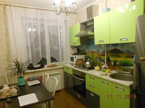 Сдам 2-комнатную квартиру на Госцирке - Фото 4