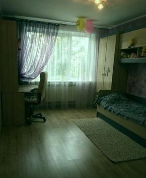 Продажа квартиры, Казань, Ул. Рашида Вагапова - Фото 2