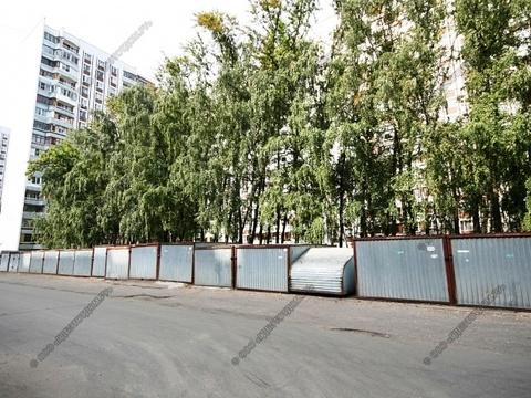 Продажа квартиры, м. Отрадное, Ул. Декабристов - Фото 5