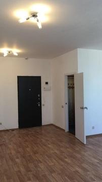 1 комнатная квартира в Москве - Фото 2