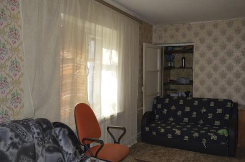 Продам 1 ком. квартиру в жилгородке - Фото 1