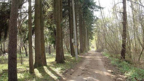 Город-курорт Светлогорск-1, ул.Разина, ижд, 6 соток, 2км до моря - Фото 4
