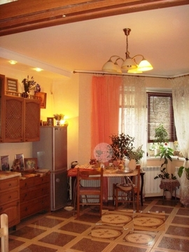 Продажа квартиры, Звенигород, Ул. Садовая - Фото 5