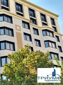 1-комнатная квартира м. Нарвская - Фото 1