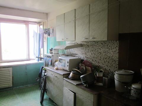 Комната Б.Солнечный - Фото 3