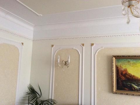 Продажа квартиры с ремонтом в Юрмале - Фото 4