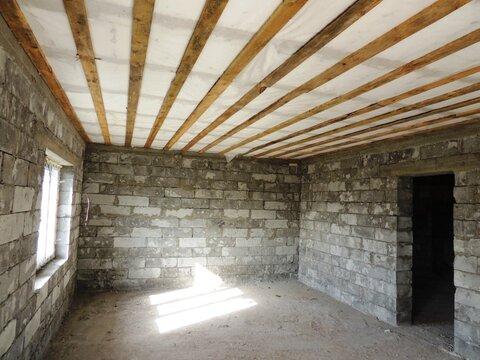 Коттедж 217 кв.м Косулино продам - Фото 3
