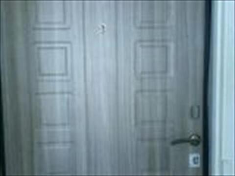 Сдам 1 комнатную квартиру Южные ворота. - Фото 2