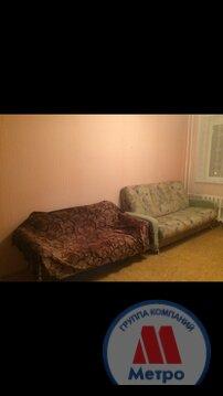 Квартира, ул. Сосновая, д.11 к.2 - Фото 3