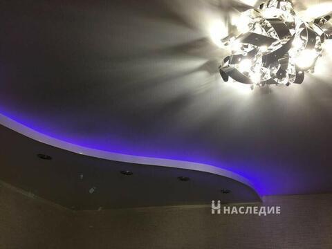 Продается 2-к квартира Ленинградская - Фото 3