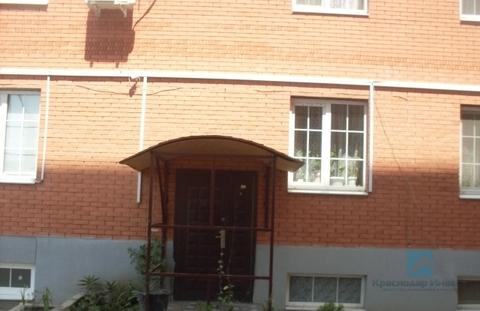 Аренда квартиры, Краснодар, Улица Чайковского - Фото 2