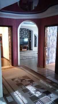 Продажа дома, Образцово-Травино, Камызякский район, Ул. Нариманова - Фото 3