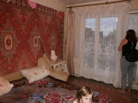 2-х комнатная м\с ул. Орджоникидзе 11 - Фото 2