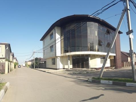 Продается псн. , Российский, Бисерная улица 18 - Фото 5