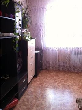 1-к квартира 17.5 кв.м. Братьев Касимовых 6 - Фото 3