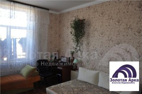 Продажа квартиры, Туапсе, Туапсинский район, Клары Цеткин улица - Фото 2