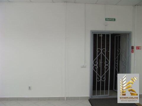 Продажа офиса, Тюмень, Ул. Клары Цеткин - Фото 4