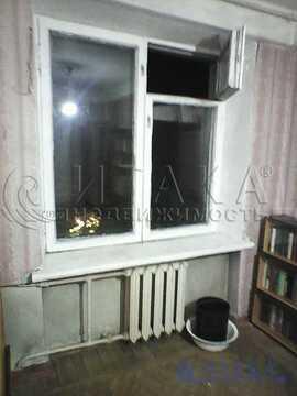 Продажа квартиры, Ланское ш. - Фото 3