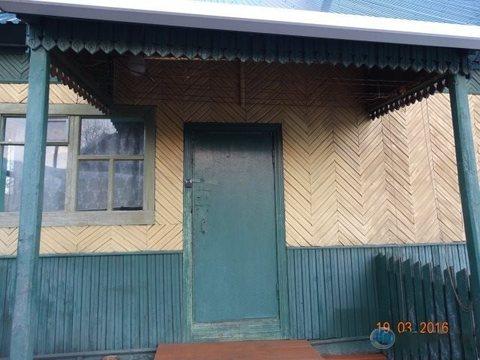 Продажа дома, Усть-Илимск, Ул. Островского - Фото 4