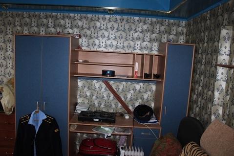 Комнатная 13,5 кв. метров на улице Советская, дом 8 - Фото 4