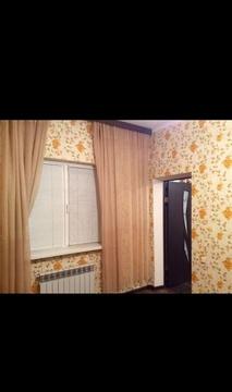 Сдается в аренду квартира г.Махачкала, ул. Кундухова - Фото 5