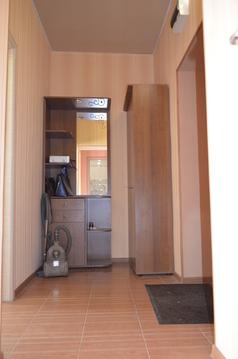 Продам квартиру 44 кв.м. в Березовом (Академгородок) - Фото 5