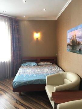 Комфортная квартира для найма в Павлино - Фото 3